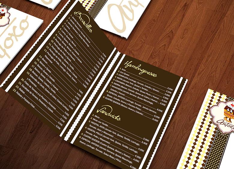 cartas-restaurantes-cantabria