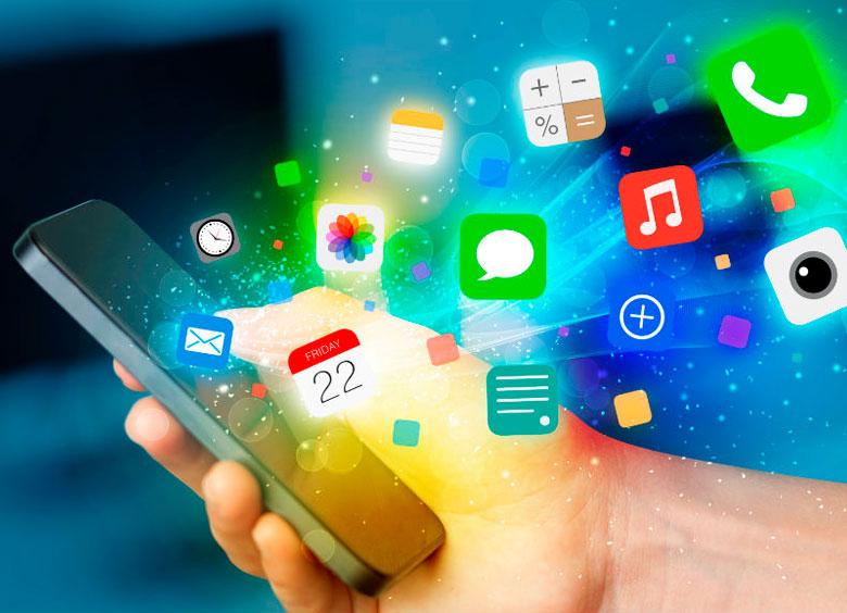 Desarrollo App móviles en Cantabria
