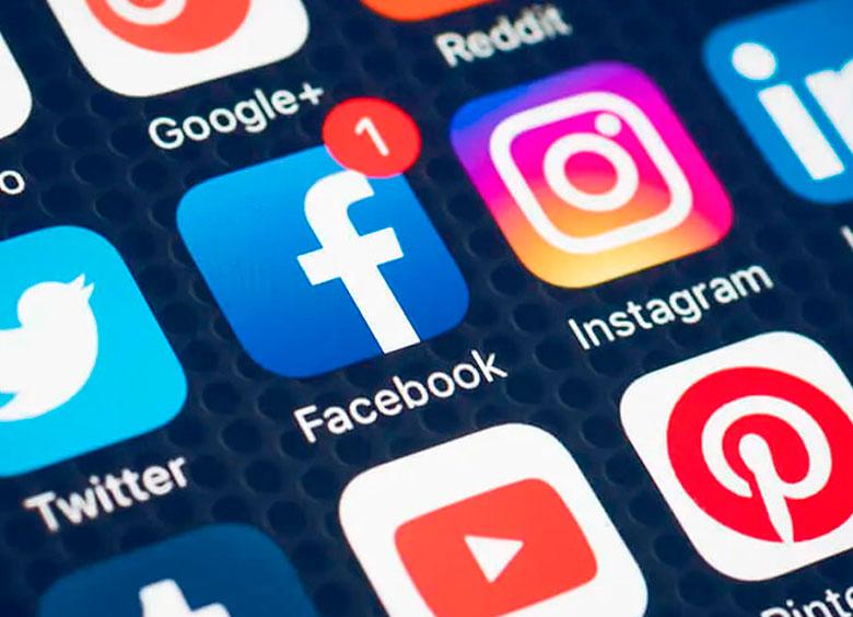 Administración de redes sociales en cantabria
