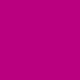 icon-taller-textil-cantabria